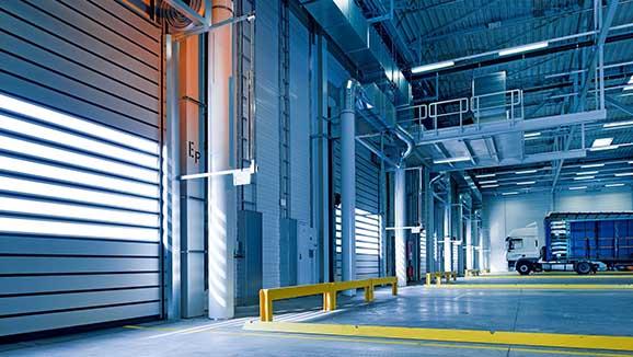 Jumag Dampferzeuger GmbH Halle