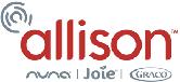 Allison GmbH rocon Refrenzkunde