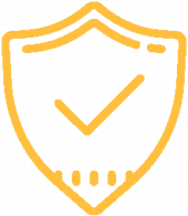 NetPlans Security Check
