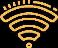 NetPlans WiFi
