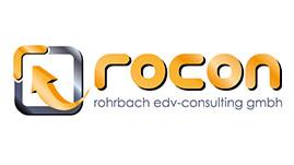 rocon Logo Alt 2000-2012