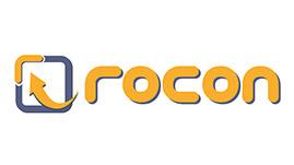rocon Logo Alt 2013-2018