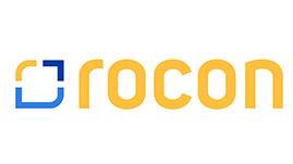 Aktuelles rocon Logo 2019