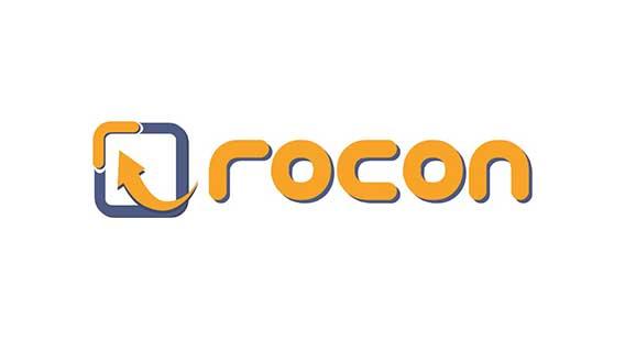 Altes rocon Logo